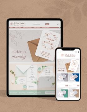 WhiteDesigns.cz - Grafika pro e-shopy