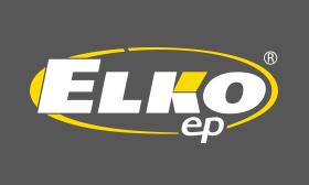 Logo ELKO EP