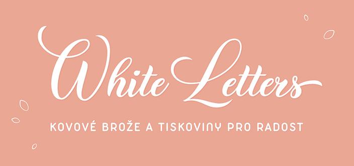 WhiteLetters_logo_small