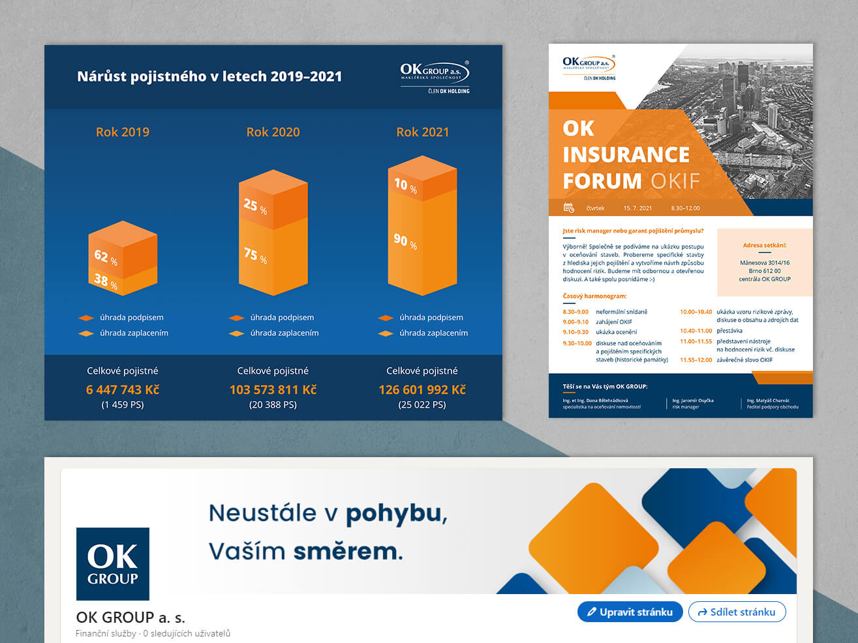 WhiteDesigns.cz - Grafické zpracování online grafiky